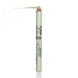 Creion corector Verde 31 - PuroBio Cosmetics