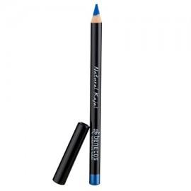 Creion natural ochi Bright Blue - Benecos