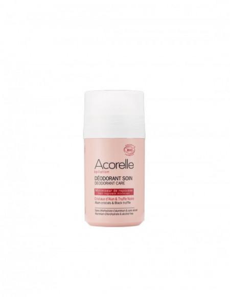 Deodorant bio tratament pentru reducerea pilozitatii 50ml - Acorelle