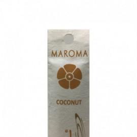 Betisoare parfumate Coconut - Maroma
