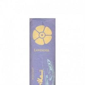 Betisoare parfumate Lavanda- Maroma