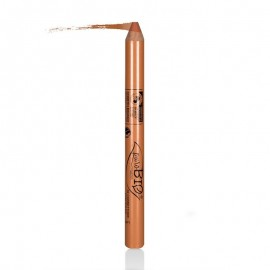 Creion corector Portocaliu 32 - PuroBio Cosmetics