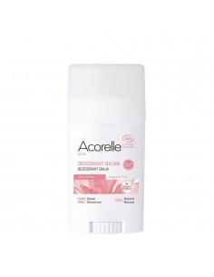 deodorant eficacitate maxima fara parfum