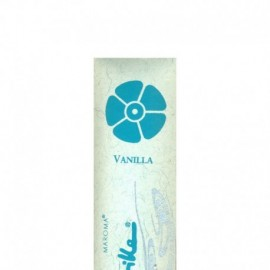 Betisoare parfumate Vanilie - Maroma