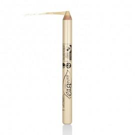 Creion corector Galben 33 - PuroBio Cosmetics