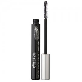 Poze Rimel SUPERLONG LASHES carbon black - Benecos