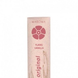 Betisoare parfumate Ylang & Vanilie- Maroma