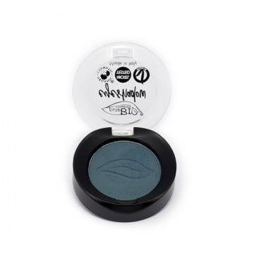 Fard pleoape Verde n.08 - PuroBio Cosmetics