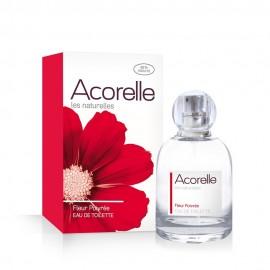 Apa parfum FLEUR POIVREE 50ml - Acorelle