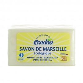 Sapun de Marsilia antipete 400g - Ecodoo