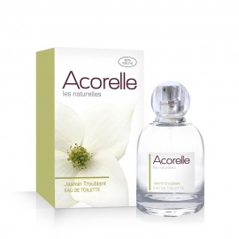 Apa parfum JASMIN TROUBLANT 50ml - Acorelle