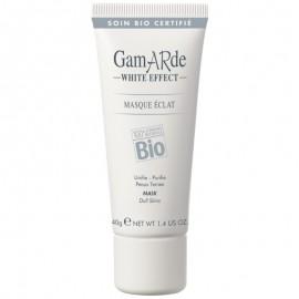 Masca pentru pete pigmentare Gamarde