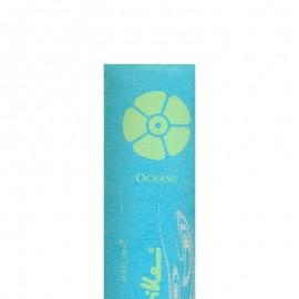 Betisoare parfumate Oceans - Maroma