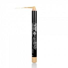 Creion corector Green Olive - PuroBio Cosmetics