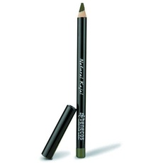 Creion natural ochi verde - Benecos