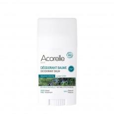 Deodorant eficacitate maxima - ienupăr+mentă 40g Acorelle