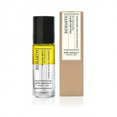 Tratament ten matur cu Q10 Hydra-Oil, 30ml - Bioearth