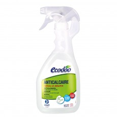Anticalcar spray 500ml - Ecodoo