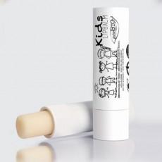 Balsam de buze Kids - PuroBio Cosmetics