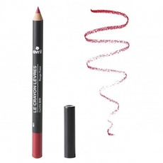 Creion contur buze Red Avril