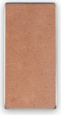 Pudra bronzanta bio Tan Please, refill - Benecos