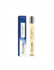 Roll-on EDP Sous la Canope 10ml - Acorelle