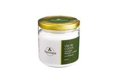Ulei cocos organic, virgin ( alimentar) 125/200/720ml - Trio Verde