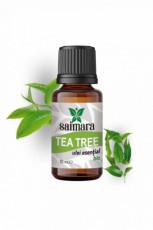 Ulei esential de Arbore de Ceai (Tea Tree) - Saimara