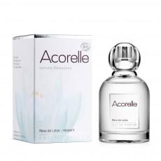 Apa parfum REVE DE LOTUS 50ml - Acorelle