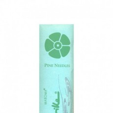 Betisoare parfumate Pin - Maroma