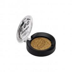Fard pleoape sidefat Brass n.16 - PuroBio