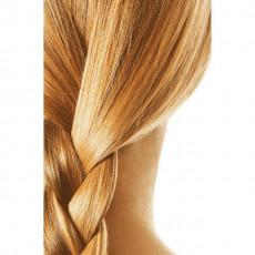Henna Blond Golden Vopsea de par Khadi