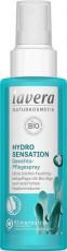 Spray hidratant pentru ten cu acid hialuronic si alge Hydro Sensation, 100ml - LAVERA
