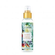 Spray parfumat pentru corp - editie limitata de vara 100ml - Acorelle