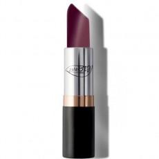 Ruj Cherry n.05 - PuroBio Cosmetics