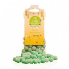 Bomboane perle cu menta 100g - Apidava