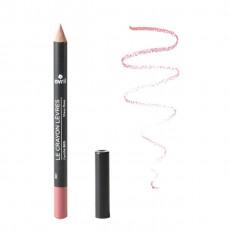 Creion contur buze Roz - Avril