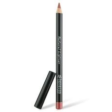 Creion natural buze Brown (beige rose) - Benecos