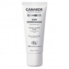 Crema regeneranta antirid Dermonagre Gamarde