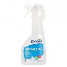 Spray ecologic pentru geamuri 500 ml - Ecodoo
