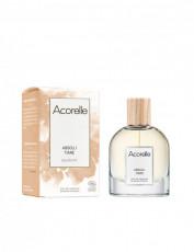 Apa parfum Absolu Tiare 50ml -Acorelle