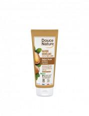 Balsam de par cu ulei de argan 250ml - Douce Nature