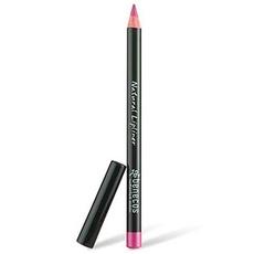 Creion natural buze Sensual Pink - Benecos