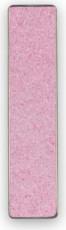 Fard de pleoape bio Prismatic Pink, refill - Benecos