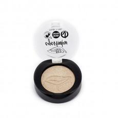 Fard pleoape Sampanie n.01 - PuroBio Cosmetics