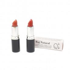 Qi Natural Lipstick – Ruj Natural diverse nuante
