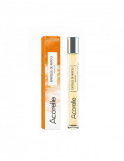 Roll-on EDP ENVOLEE DE NEROLI 10ml Acorelle