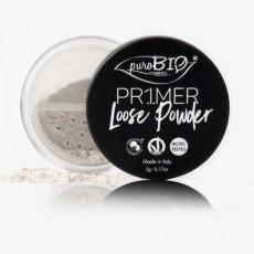 Baza de machiaj primer mineral - PuroBio Cosmetics