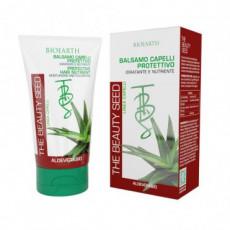 Balsam de par regenerat Bioearth