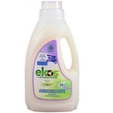Balsam ECO pentru rufe cu lavanda Ekos 1000ml